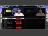 MLB 14 The Show Screenshot #248 for PS3 - Click to view