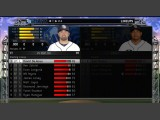 MLB 14 The Show Screenshot #249 for PS3 - Click to view