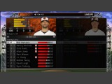 MLB 14 The Show Screenshot #250 for PS3 - Click to view