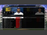 MLB 14 The Show Screenshot #251 for PS3 - Click to view