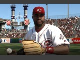 MLB 14 The Show Screenshot #31 for PS4 - Click to view