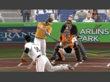 MLB 14 The Show Screenshot #252 for PS3 - Click to view