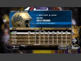 NCAA Football 09 Screenshot #189 for Xbox 360 - Click to view