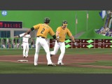 MLB 14 The Show Screenshot #253 for PS3 - Click to view