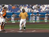MLB 14 The Show Screenshot #254 for PS3 - Click to view