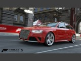 Forza Motorsport 5 Screenshot #137 for Xbox One - Click to view