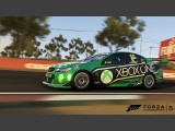 Forza Motorsport 5 Screenshot #139 for Xbox One - Click to view