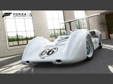 Forza Motorsport 5 Screenshot #140 for Xbox One - Click to view