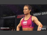 EA Sports UFC Screenshot #66 for Xbox One - Click to view