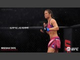 EA Sports UFC Screenshot #67 for Xbox One - Click to view