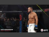 EA Sports UFC Screenshot #68 for Xbox One - Click to view