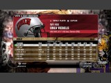 NCAA Football 09 Screenshot #192 for Xbox 360 - Click to view