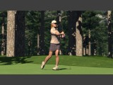 The Golf Club Screenshot #53 for Xbox One - Click to view