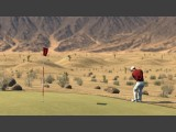 The Golf Club Screenshot #37 for PS4 - Click to view