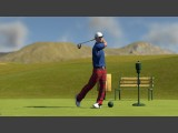 The Golf Club Screenshot #38 for PS4 - Click to view