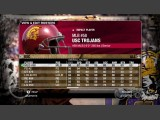 NCAA Football 09 Screenshot #193 for Xbox 360 - Click to view