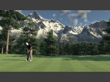 The Golf Club Screenshot #21 for PC - Click to view