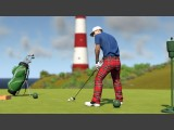 The Golf Club Screenshot #61 for Xbox One - Click to view