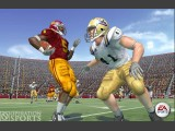 NCAA Football 06 Screenshot #1 for Xbox - Click to view