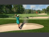 The Golf Club Screenshot #66 for Xbox One - Click to view