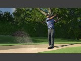 The Golf Club Screenshot #43 for PS4 - Click to view