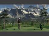 The Golf Club Screenshot #45 for PS4 - Click to view
