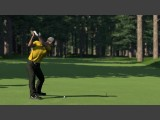 The Golf Club Screenshot #69 for Xbox One - Click to view