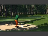 The Golf Club Screenshot #46 for PS4 - Click to view