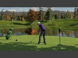 The Golf Club Screenshot #32 for PC - Click to view