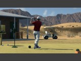 The Golf Club Screenshot #49 for PS4 - Click to view