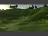 The Golf Club Screenshot #50 for PS4 - Click to view