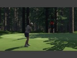 The Golf Club Screenshot #51 for PS4 - Click to view