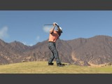 The Golf Club Screenshot #52 for PS4 - Click to view