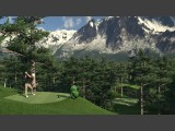 The Golf Club Screenshot #53 for PS4 - Click to view
