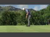 The Golf Club Screenshot #41 for PC - Click to view