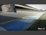 MotoGP 14 Screenshot #3 for PS4 - Click to view