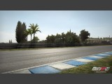 MotoGP 14 Screenshot #5 for PS4 - Click to view