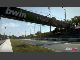 MotoGP 14 Screenshot #8 for PS4 - Click to view