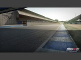 MotoGP 14 Screenshot #10 for PS4 - Click to view