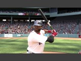 MLB 14 The Show Screenshot #256 for PS3 - Click to view