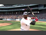 MLB 14 The Show Screenshot #257 for PS3 - Click to view
