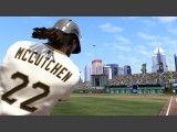 MLB 14 The Show Screenshot #258 for PS3 - Click to view