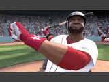 MLB 14 The Show Screenshot #260 for PS3 - Click to view