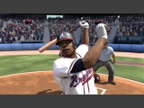 MLB 14 The Show Screenshot #261 for PS3 - Click to view