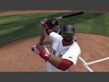 MLB 14 The Show Screenshot #262 for PS3 - Click to view