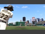 MLB 14 The Show Screenshot #263 for PS3 - Click to view