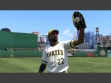 MLB 14 The Show Screenshot #265 for PS3 - Click to view