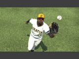 MLB 14 The Show Screenshot #266 for PS3 - Click to view