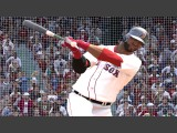 MLB 14 The Show Screenshot #267 for PS3 - Click to view