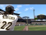 MLB 14 The Show Screenshot #268 for PS3 - Click to view